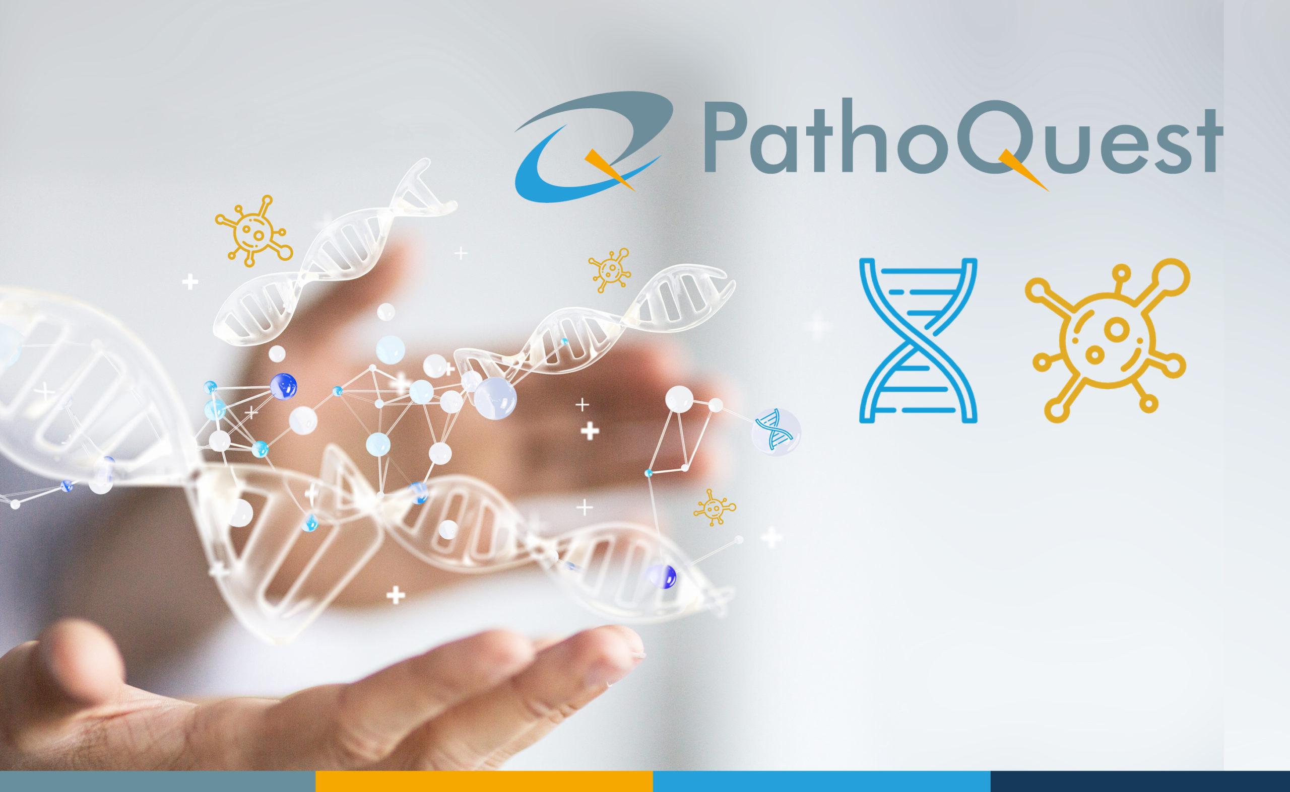 PTQ Polepharma service picture 1 (1)