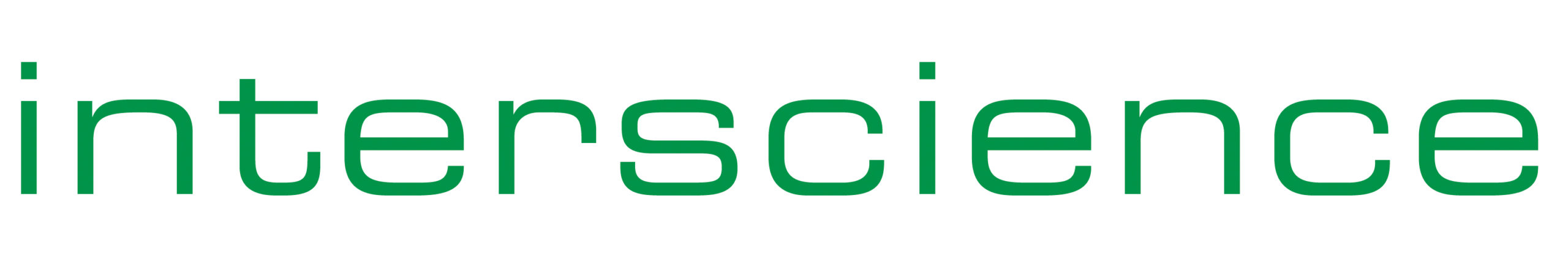 interscience-logo-RGB-300ppp