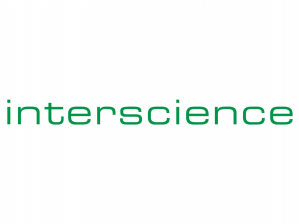 INTERSCIENCE